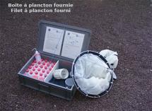 Boîte à Plancton