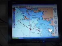 Point exact GPS
