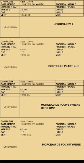 fiche-observation-dechets-flottants-dcsmm-fr Observations Ponctuelles-2