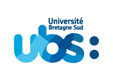 4*1 Universite-bretagne-sud-logo-cmjn