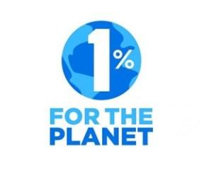 1% planete
