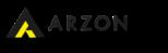 arzon1