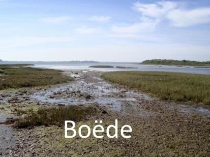 Boëde