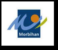 Conseil du morbihan-2