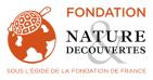 Fondation Natures et découvertes