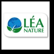 lea naturepng-1