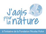 logo jagis fnh 2