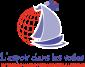 Logo_Vertical_lespoirdanslesvoiles