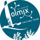 olmix sailing team