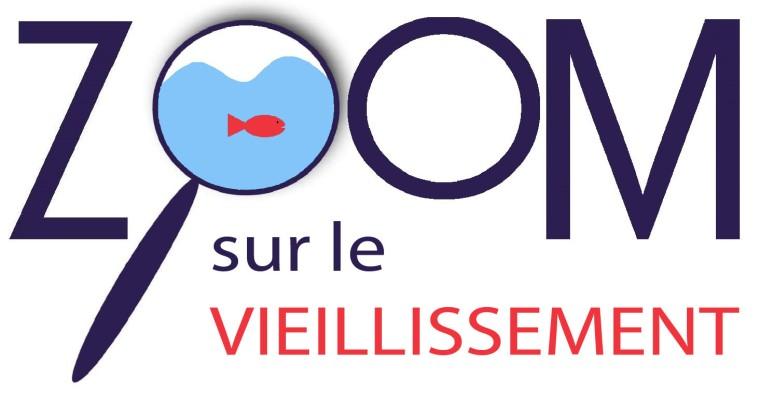 logo-ZOOM-sur-le-vieillissement