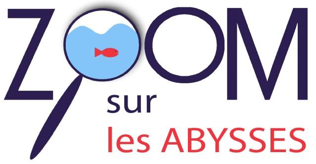 Logo-ZOOM-sur-les-abysses