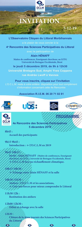 3-Programme-5-12-19