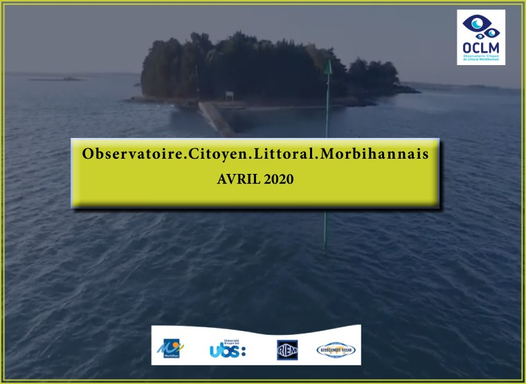 2e Bulletin d'information 2020